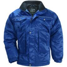 BEAVER kabát