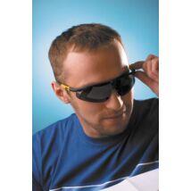 VERNON IS AF, AS védőszemüveg