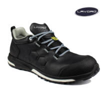 Lavoro Vader munkavédelmi cipő S3