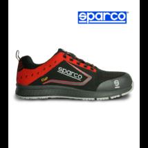 Sparco CUP S1P SRC munkavédelmi cipő