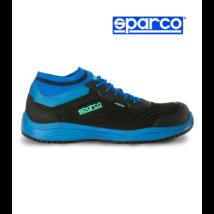 Sparco LEGEND S1P ESD munkavédelmi cipő
