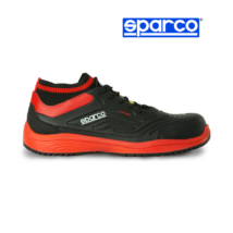 Sparco LEGEND S3 ESD munkavédelmi cipő