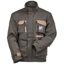 SNIPER ELITE kabát
