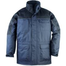 RIPSTOP 4 az 1ben kabát