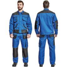 FF CARL BE-01-002 kabát