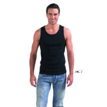 SO11974 Sol's trikó