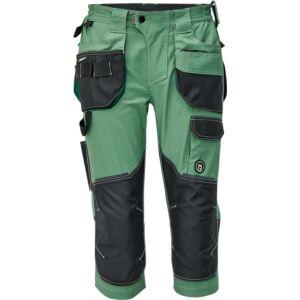 sz-zöld