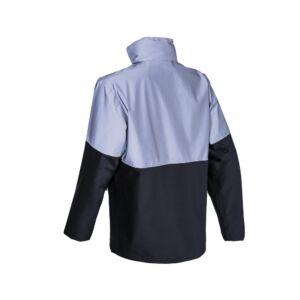 TAKA softshell dzseki