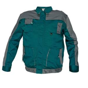 MAX EVO kabát