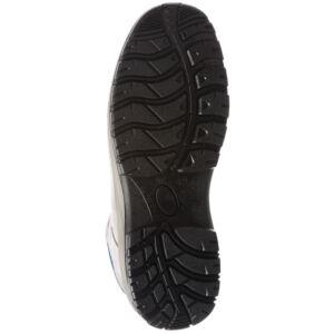LEAD (S1P SRC) ESD védőcipő