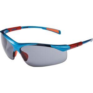 NELLORE szemüveg
