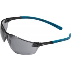 JSP RIGI szemüveg AS AF