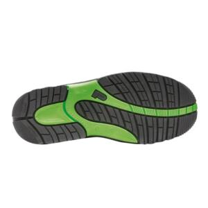 PANDA BIALBERO S1 SRC sandal