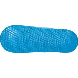 OB mosható cipővédő - 36-38