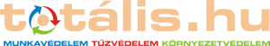 Totális.hu - Online Tűzvédelem és Munkavédelem
