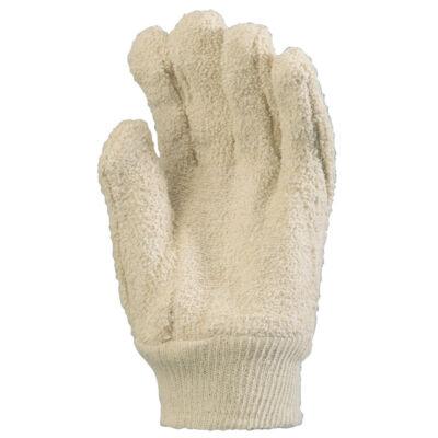 4700 - Hő elleni textilkesztyű