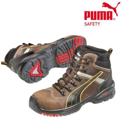 S3 Puma Protect Shoes Blue Moto Safety Stunning S Hro HwwqdUCn