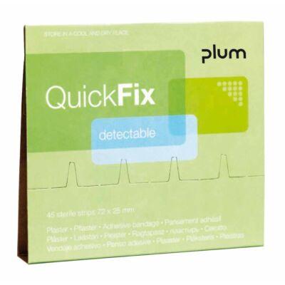 Plum 5513 QuickFix DETECT refil 6x45db