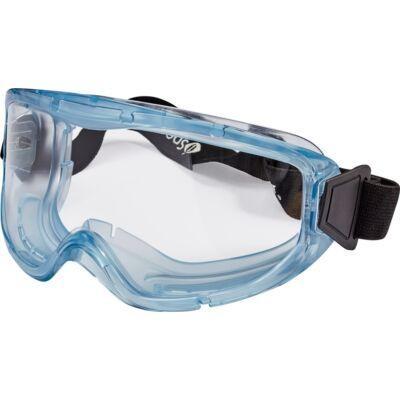 PANORAMATICO IS zárt védőszemüveg