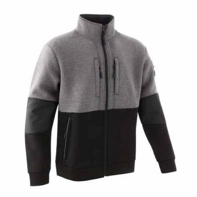 KANGARU pulóver