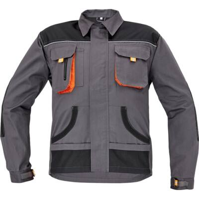 FF HANS kabát