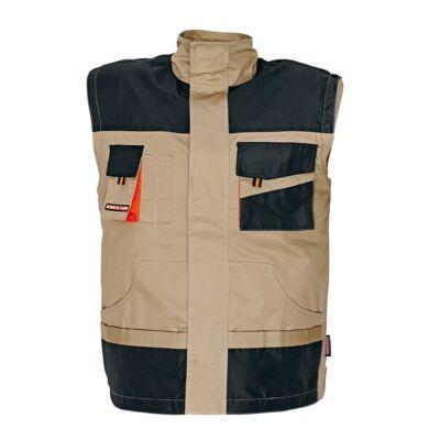 EMERTON SUMMER kabát 2in1