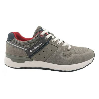 Albatros Veruno cipő