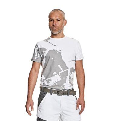 TIMARU trikó fehér