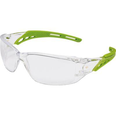 OYRE LADY IS szemüveg zöld/füstszínű