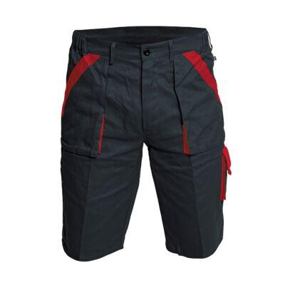 MAX rövidnadrág