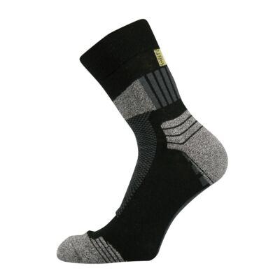 DABIH zokni