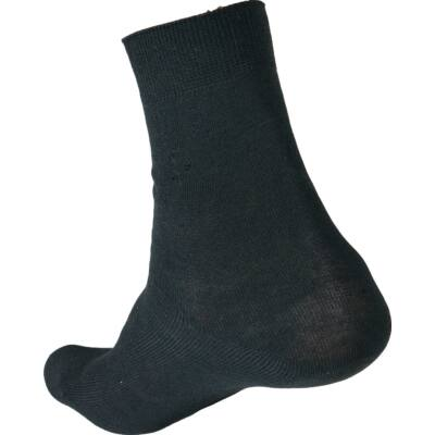 MERGE zokni