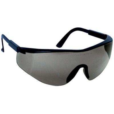 60353 SABLUX védőszemüveg, füstszürke