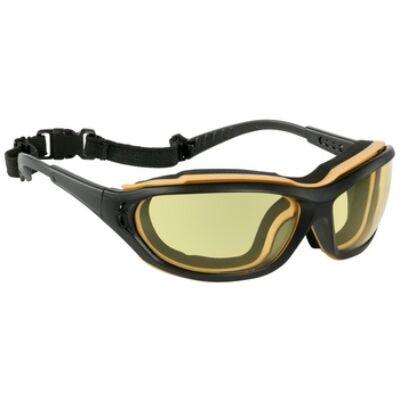60976 MADLUX védőszemüveg