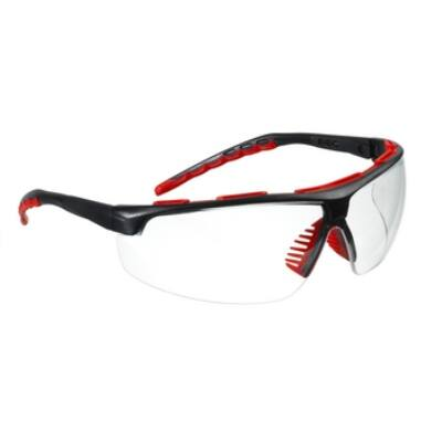 62590 STREAMLUX védőszemüveg, víztiszta