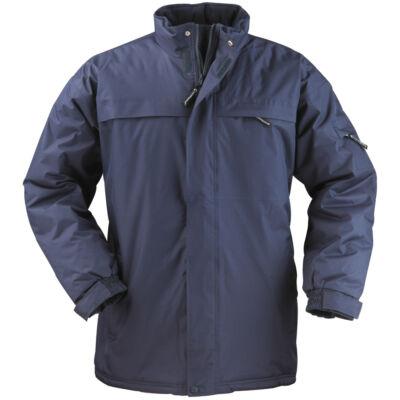 KABAN kabát