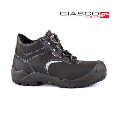 GIASCO GRANADA S3 védőbakancs