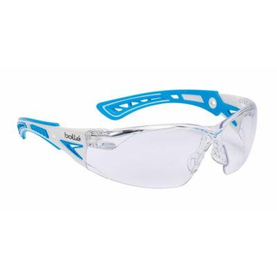 RUSH+SMALL szemüveg