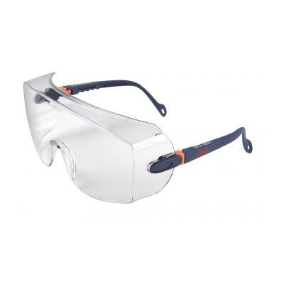 3M 2800 szemüveg