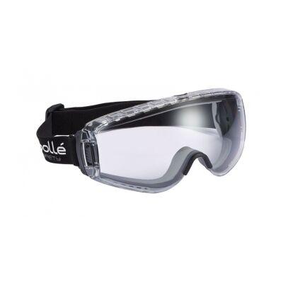 PILOT védőszemüveg PC, AS AF