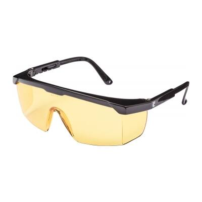 Szemüveg Nassau/TERREY 5122