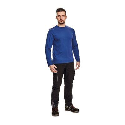 CAMBON hosszú ujjú trikó