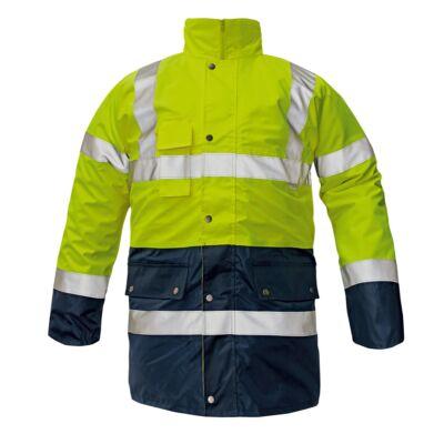 BI ROAD 3in1 HV kabát
