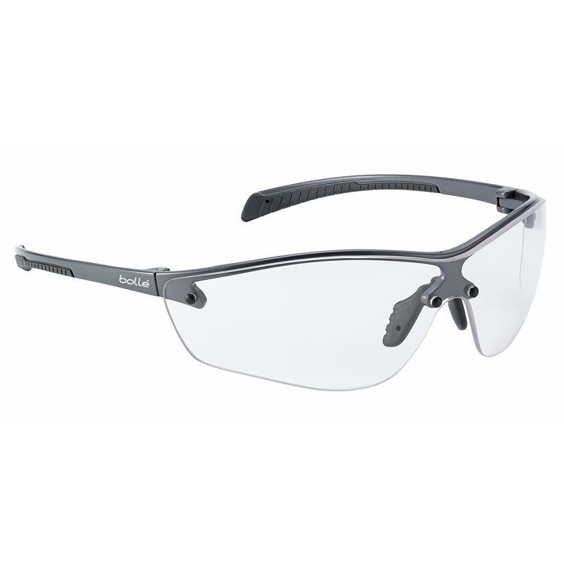 SILIUM+  szemüveg PC, AS AF