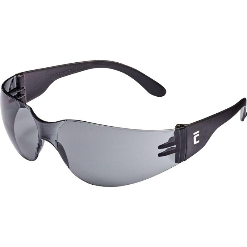 ALLUX védőszemüveg
