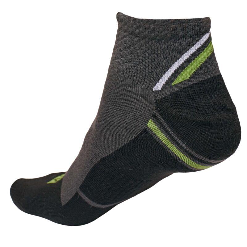 WRAY zokni