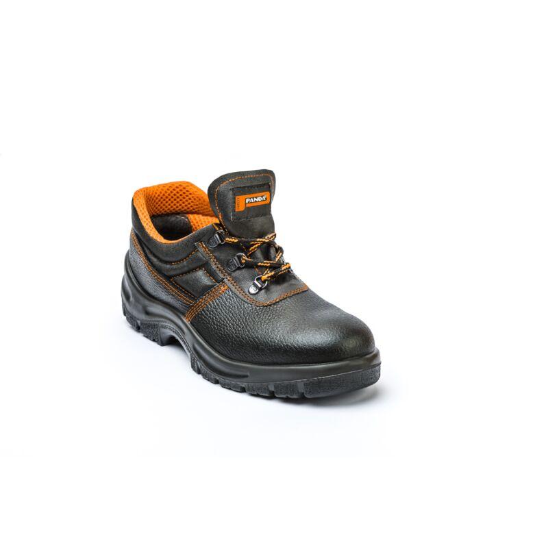 PANDA ERG BETA 6211 S1 félcipő