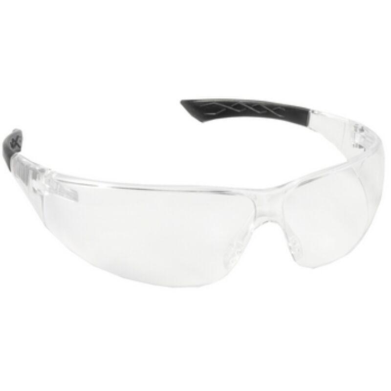 60490 SPHERLUX védőszemüveg, víztiszta