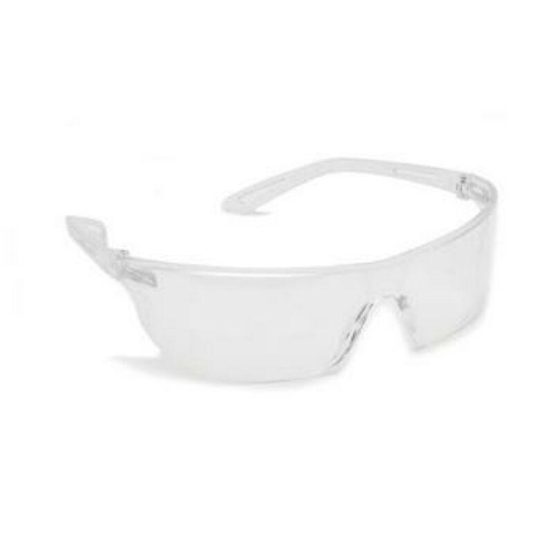 62630 LIGHTLUX védőszemüveg, víztiszta