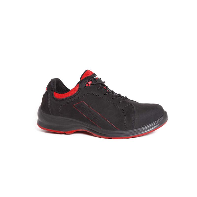 GIASCO RUGBY S3 védőcipő